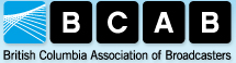 The British Columbia Association of Broadcasters company