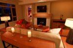 3bdr_pent_livingroom