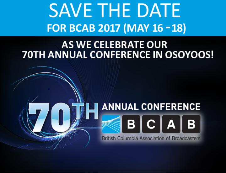 BCAB2017 Image