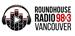 RoundHouseRadioVancouver