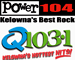 Power104-Q1031